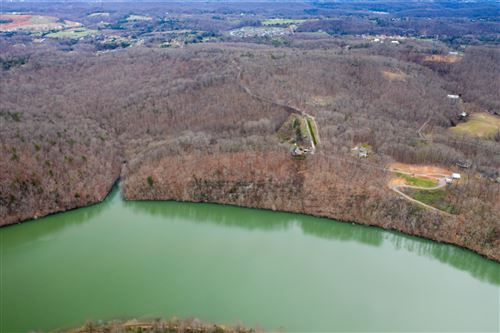 Tiny photo for 2708 W Gallaher Ferry Rd, Knoxville, TN 37932 (MLS # 1111280)