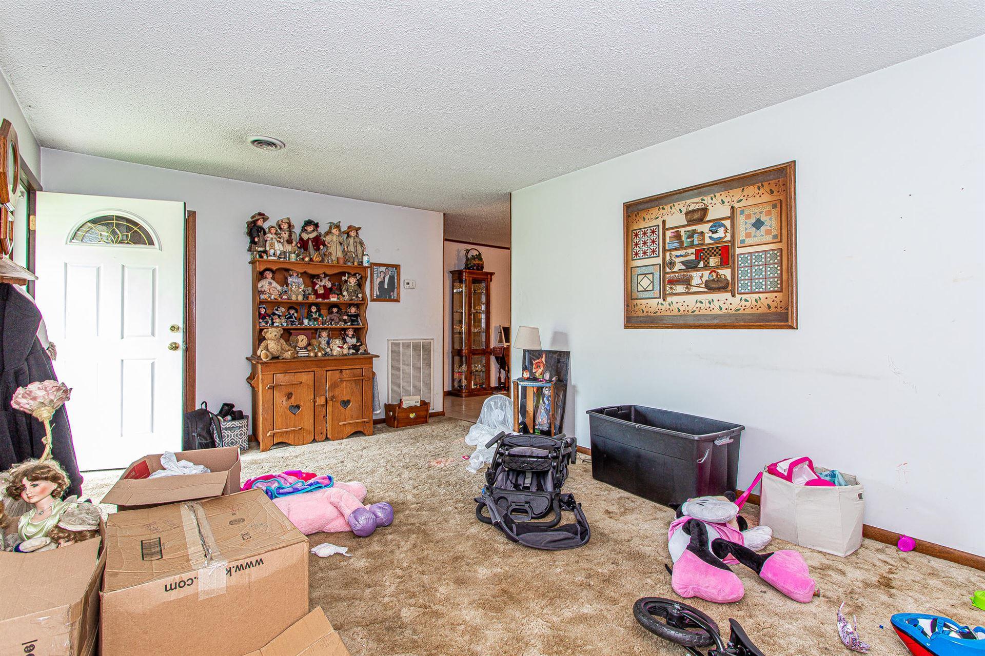 Photo of 104 W Lincoln Rd, Oak Ridge, TN 37830 (MLS # 1147280)