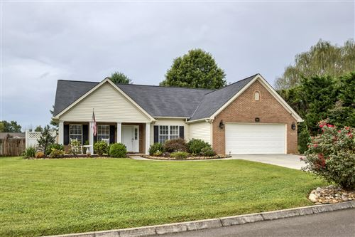Photo of 6765 Emerton Rd, Knoxville, TN 37918 (MLS # 1168281)