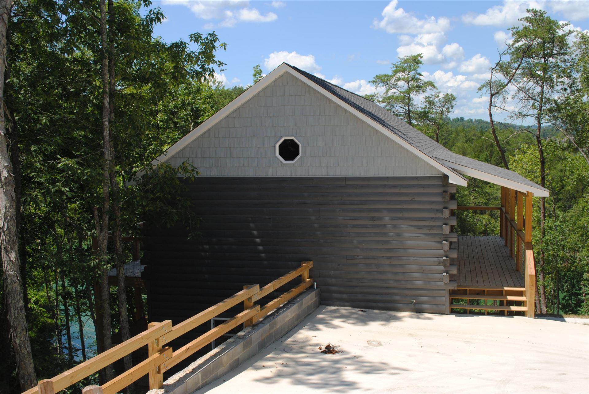 Photo for 1787 Emerald Pointe Blvd, Sevierville, TN 37876 (MLS # 1123281)