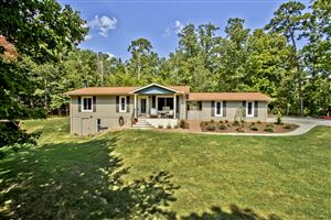Photo of 12305 Early Rd, Knoxville, TN 37922 (MLS # 1092282)