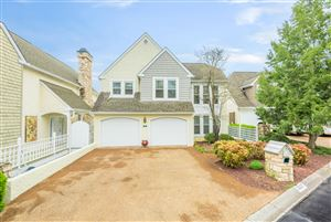 Photo of 2217 Breakwater Drive, Knoxville, TN 37922 (MLS # 1089283)