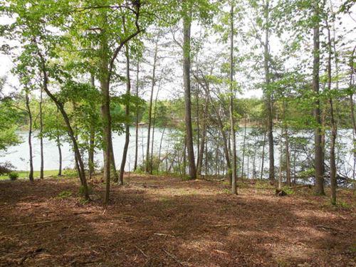 Tiny photo for 238 Chickasaw Lane, Loudon, TN 37774 (MLS # 1107283)