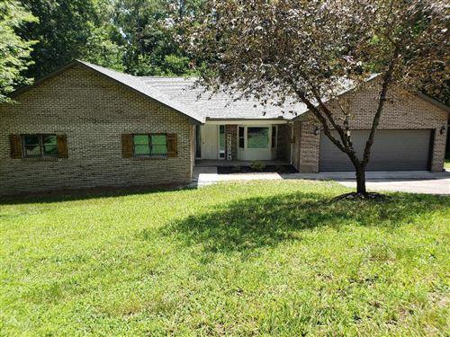 Photo of 108 Daloga Lane, Loudon, TN 37774 (MLS # 1121283)