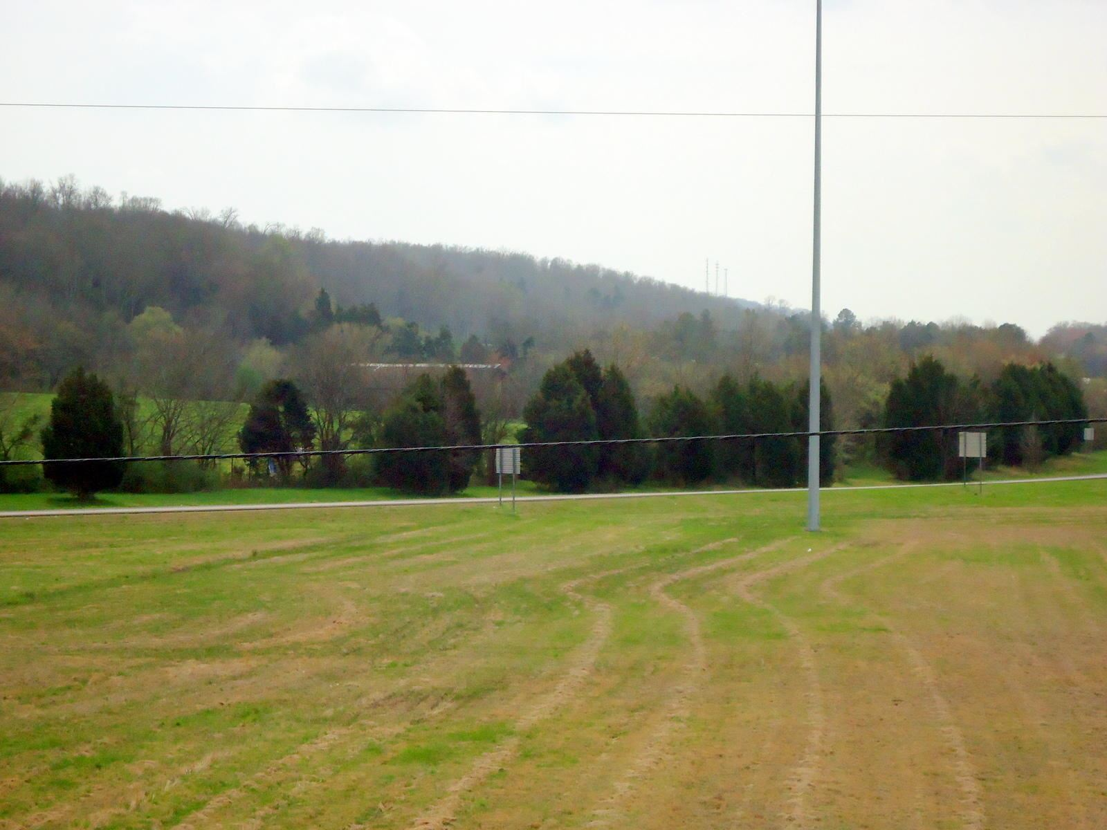 Photo of Highway 68, Sweetwater, TN 37874 (MLS # 1149283)