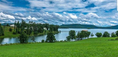 Photo of Lot 14 Grainger Landing, Rutledge, TN 37861 (MLS # 1144285)