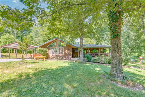 Photo of 7512 Nichols Rd, Knoxville, TN 37920 (MLS # 1157286)