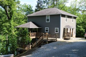 Photo of 167 Flat Lake Circle, Speedwell, TN 37870 (MLS # 1084287)