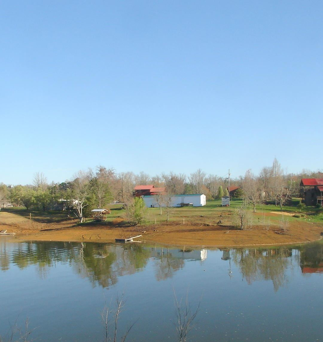 Photo of 1019 Sunset View Rd, Sevierville, TN 37876 (MLS # 1140288)