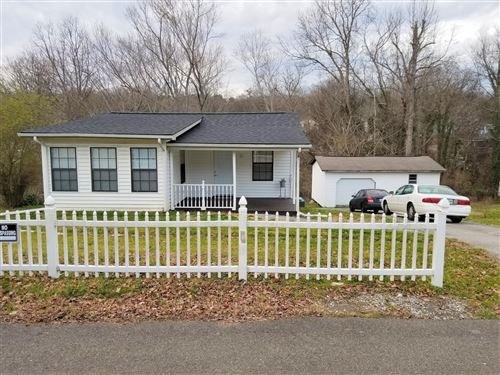 Photo of 2115 Aster Rd, Knoxville, TN 37918 (MLS # 1107289)