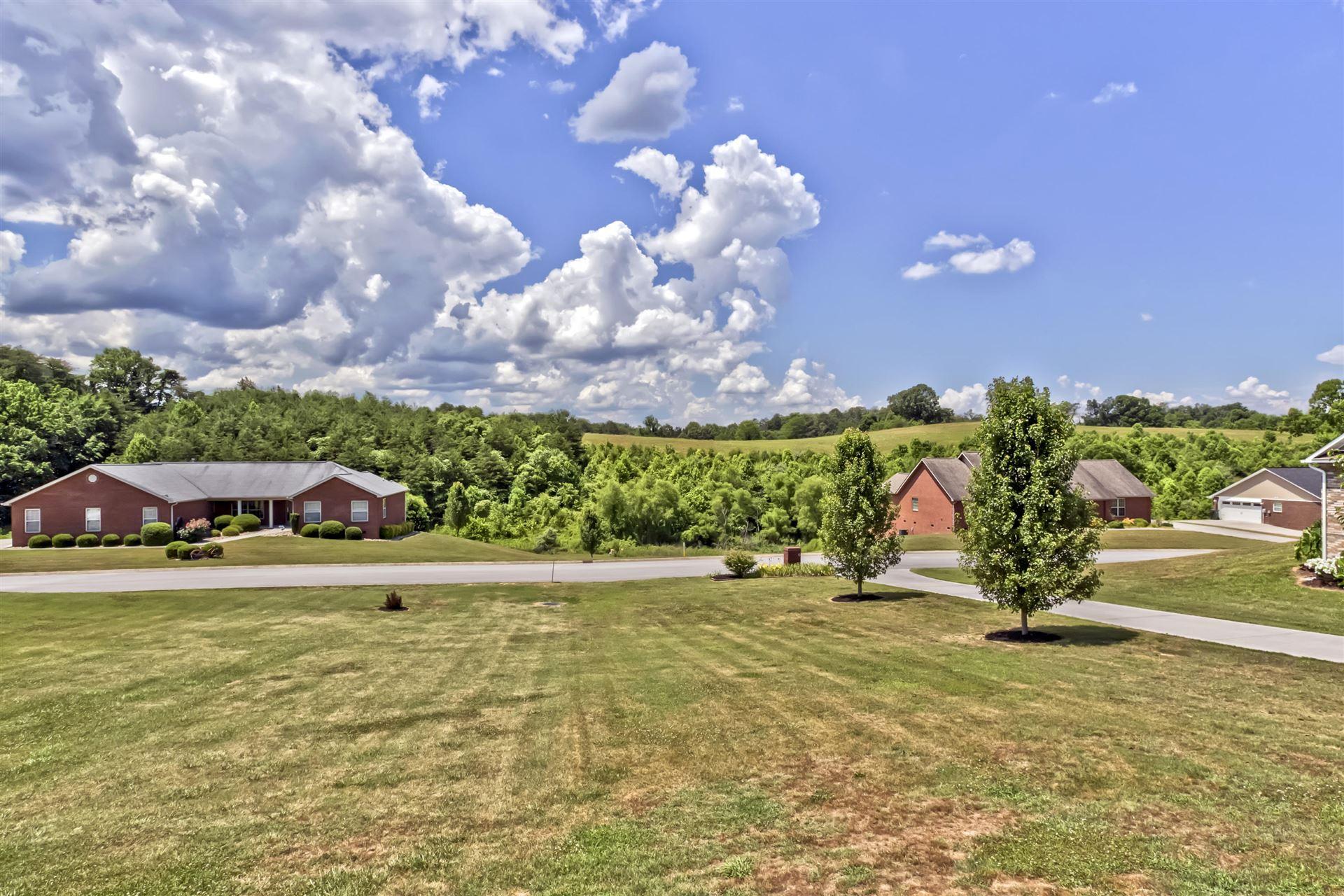 Photo of 1337 Sugarland Circle, Sevierville, TN 37862 (MLS # 1120289)