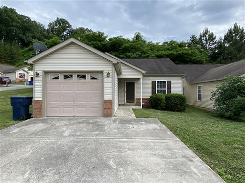 Photo of 1604 Sails Way, Knoxville, TN 37932 (MLS # 1157290)