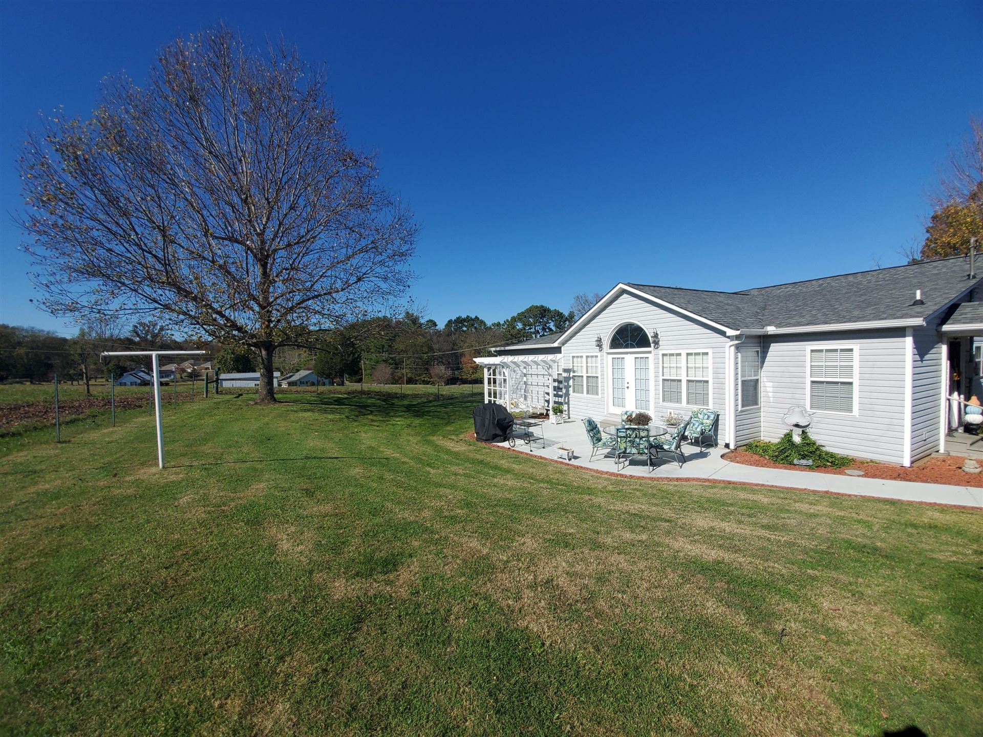 Photo of 1827 Wilkinson Pike, Maryville, TN 37803 (MLS # 1140290)
