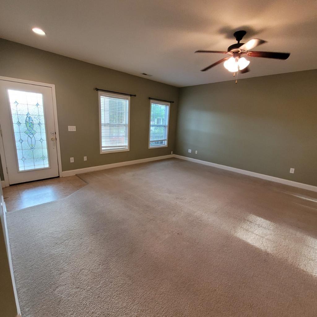 Photo of 150 Hardinberry St, Oak Ridge, TN 37830 (MLS # 1156290)