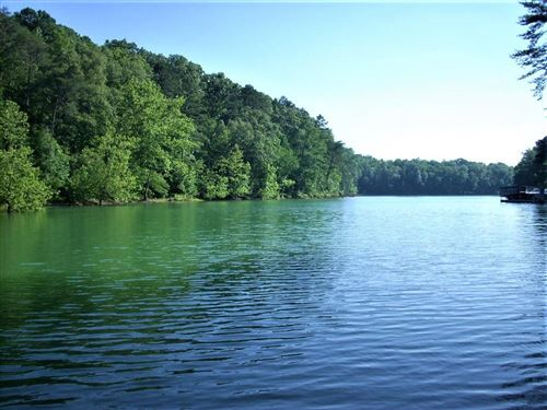 Tiny photo for Lot 10 Cove Pointe Rd, LaFollette, TN 37766 (MLS # 1111291)