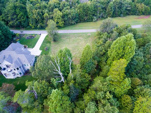 Tiny photo for 430 Marsh Hawk Drive, Vonore, TN 37885 (MLS # 1112293)
