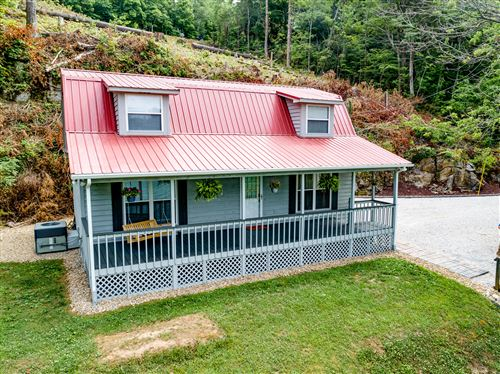 Photo of 425 E Norris Point Rd, LaFollette, TN 37766 (MLS # 1121294)
