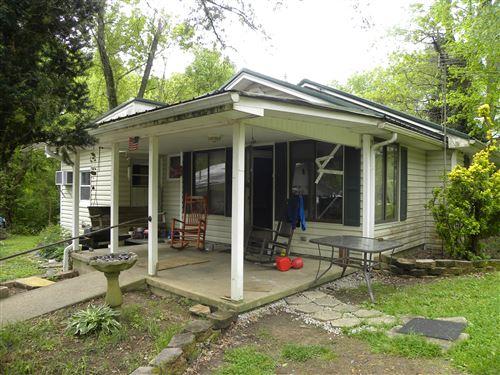 Photo of 2310 Harriman Hwy, Harriman, TN 37748 (MLS # 1116295)