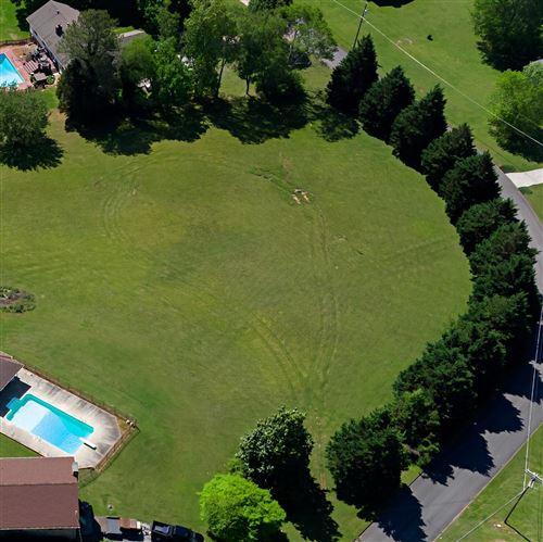 Photo of Lot 51 Bryan Circle, Cleveland, TN 37323 (MLS # 1152295)