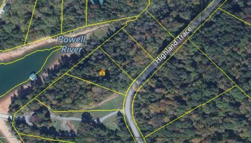Photo of Highland Trace Road Lot 10, Sharps Chapel, TN 37866 (MLS # 1111296)