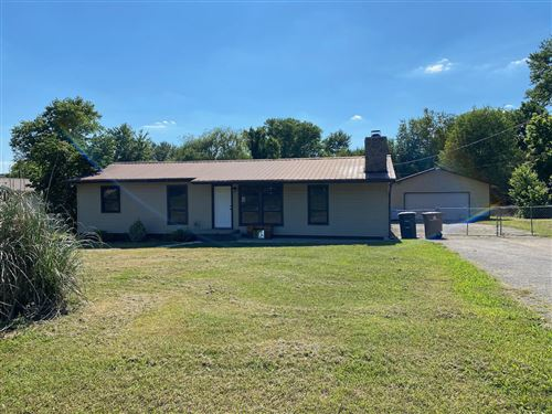 Photo of 1721 Wandering Rd, Knoxville, TN 37912 (MLS # 1157296)