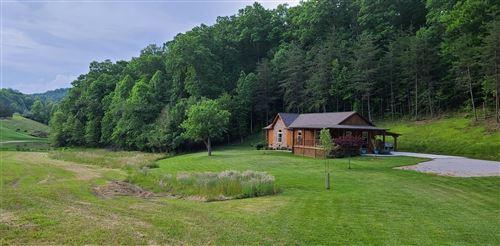Photo of 2400 Stinking Creek Rd, LaFollette, TN 37766 (MLS # 1162296)