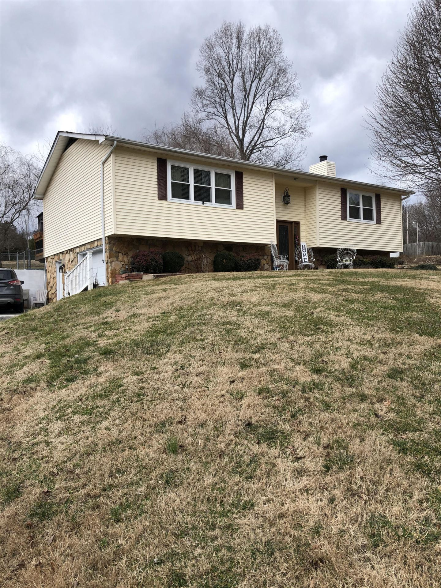 Photo of 511 College Grove Rd, Rockwood, TN 37854 (MLS # 1140296)