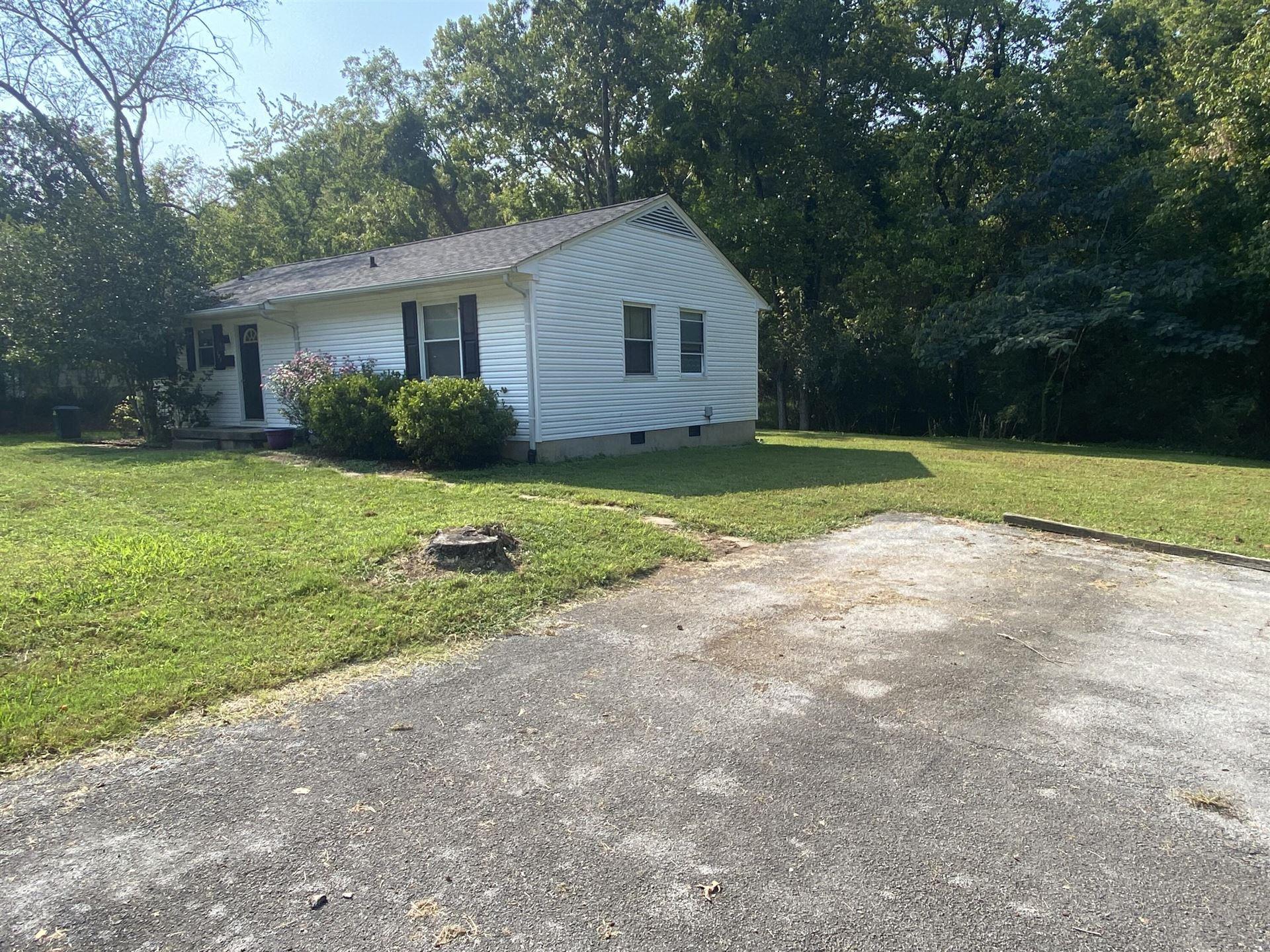 Photo of 121 Atlanta Rd, Oak Ridge, TN 37830 (MLS # 1167297)