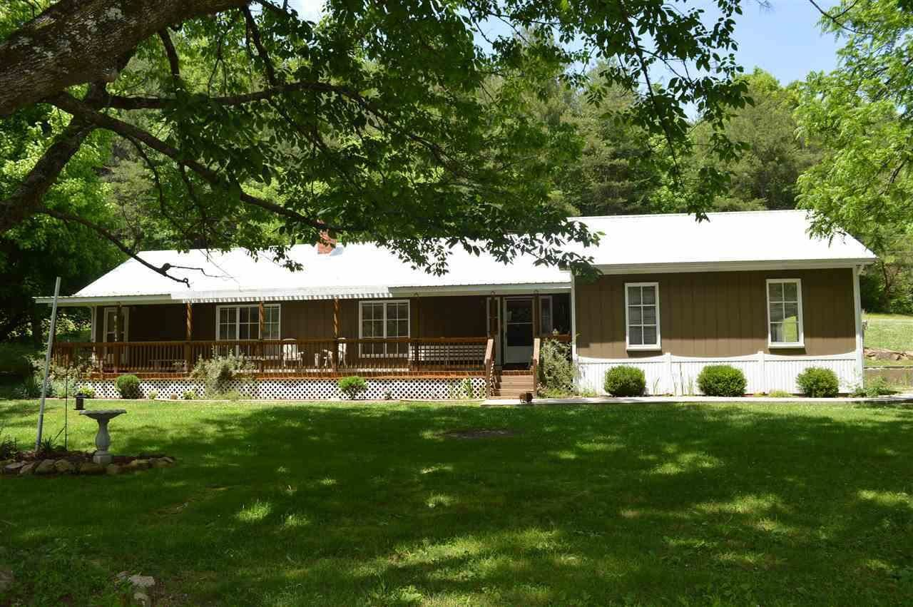 Photo of 2017 Tellico Reliance Rd, Reliance, TN 37369 (MLS # 1140298)