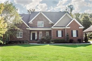 Photo of 6426 Mont Richer Ave, Knoxville, TN 37918 (MLS # 1095299)