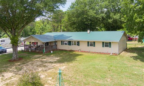 Photo of 8413 Ball Camp Pike, Knoxville, TN 37931 (MLS # 1157299)