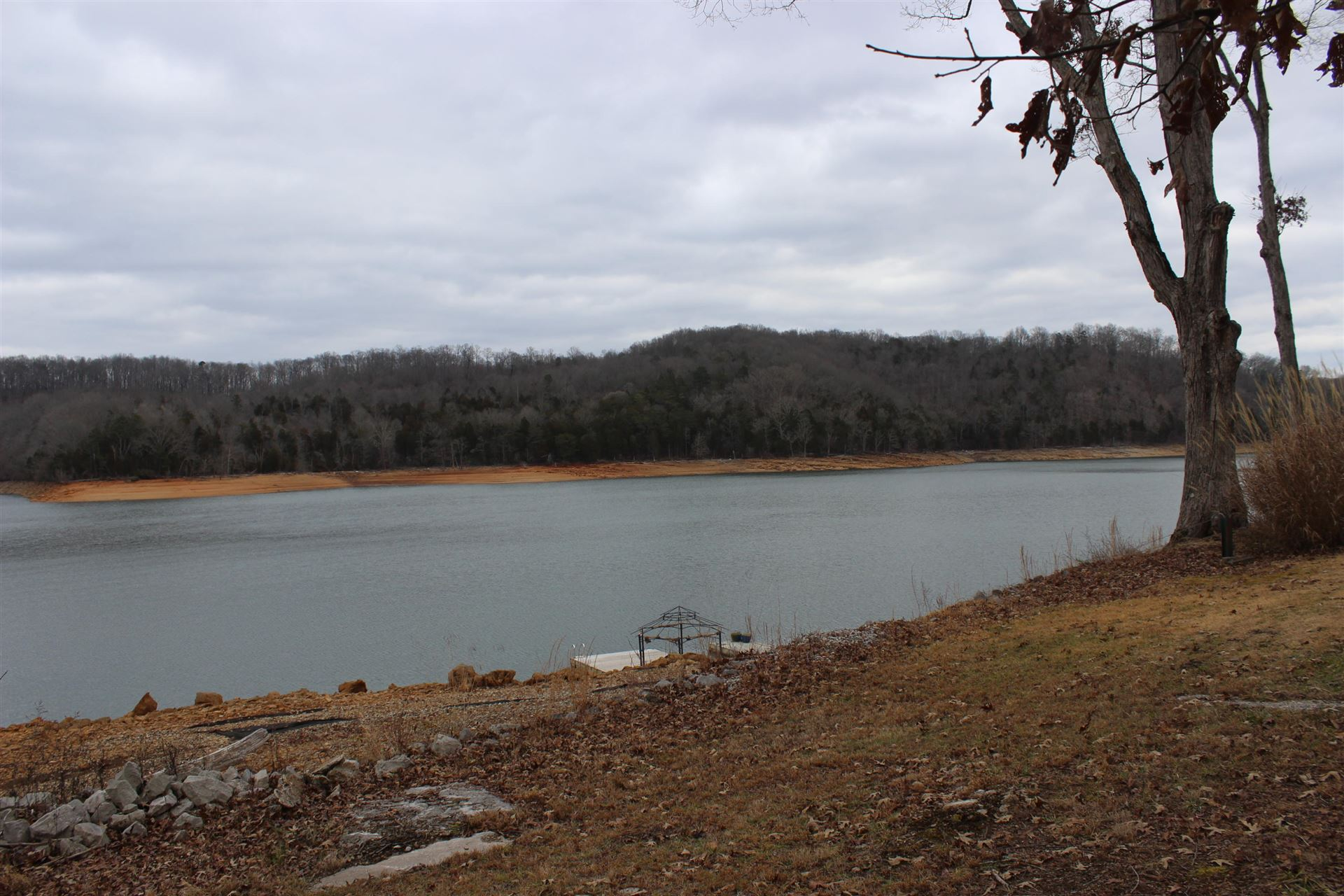 Photo of Norris Pointe E, LaFollette, TN 37766 (MLS # 1140299)