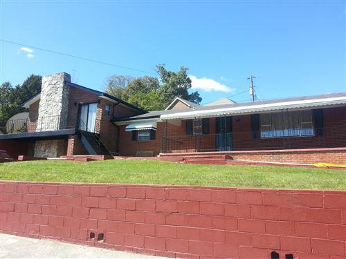Photo of 926 Chittum Drive, Tazewell, TN 37879 (MLS # 1149300)