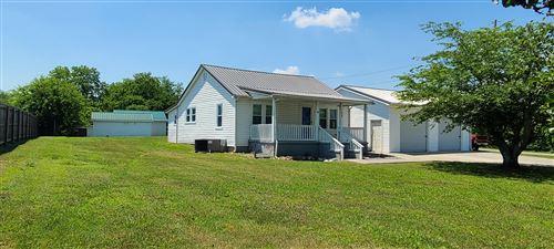 Photo of 127 Glenlock Rd, Sweetwater, TN 37874 (MLS # 1157301)