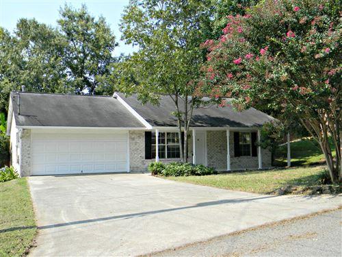 Photo of 8025 Phyllis Lane Lane, Knoxville, TN 37938 (MLS # 1168301)