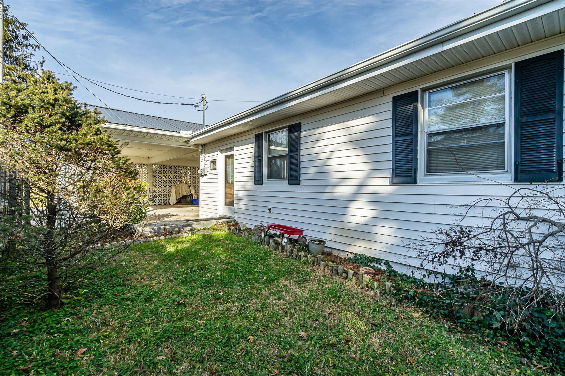 Photo of 102 Piedmont Rd, Oak Ridge, TN 37830 (MLS # 1139301)