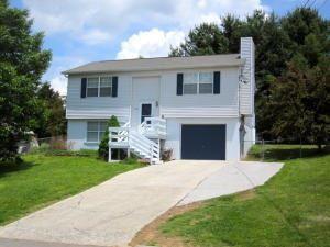 Photo of 7304 Oak Leaf Rd, Knoxville, TN 37918 (MLS # 1157302)
