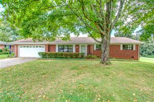 Photo of 1742 Old Niles Ferry Rd, Maryville, TN 37803 (MLS # 1092303)
