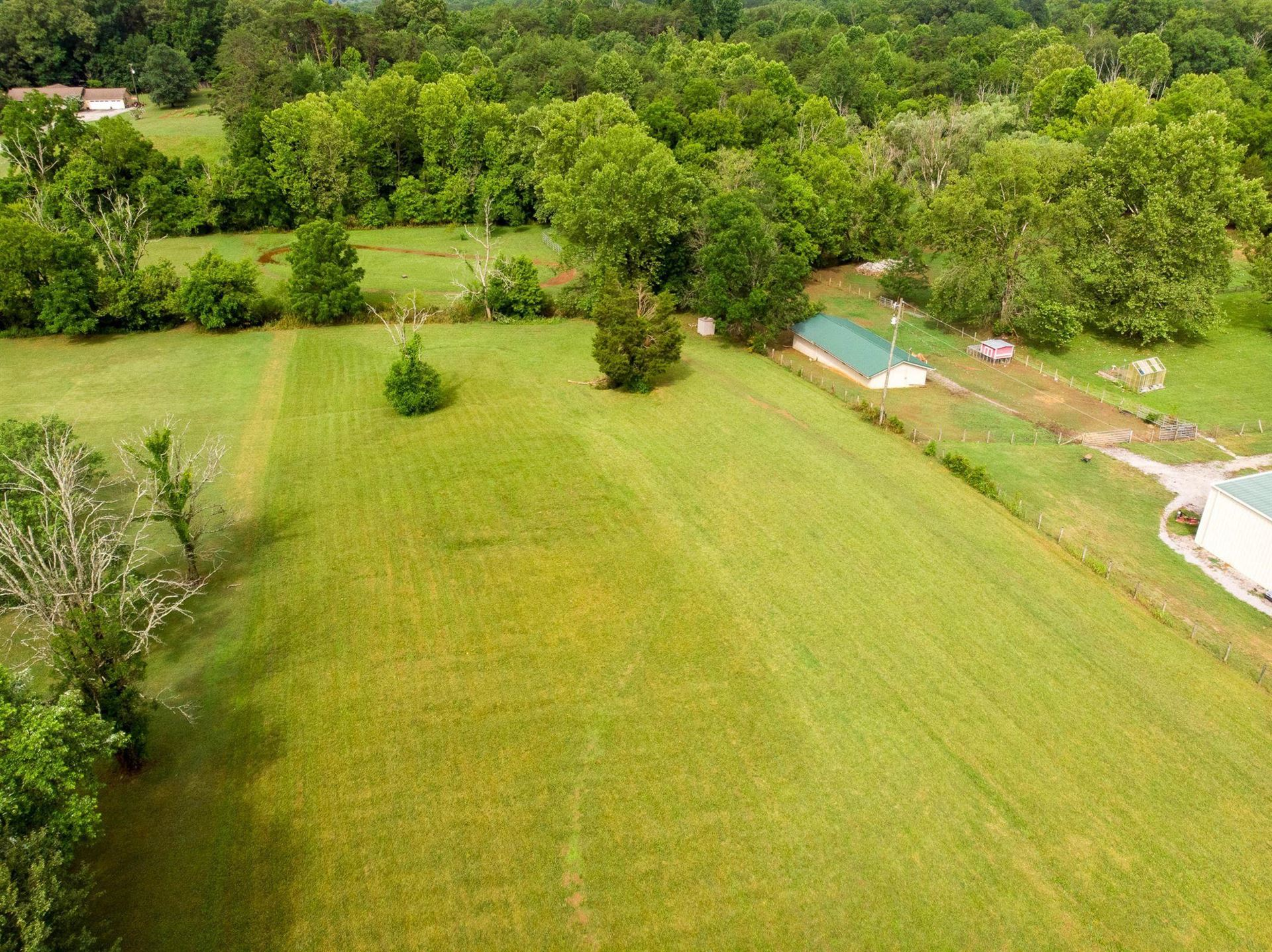 Photo of Martin Mill 2.9 Acres Pike, Knoxville, TN 37920 (MLS # 1149304)