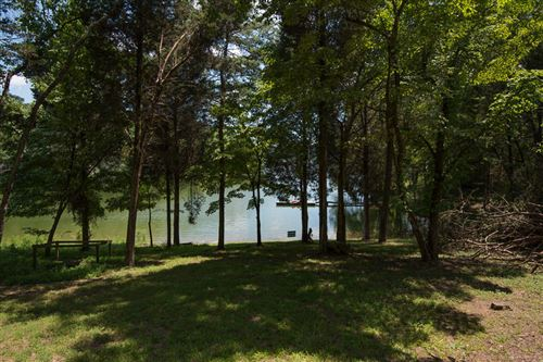 Tiny photo for 1632 Sequoyah Drive, Mooresburg, TN 37811 (MLS # 1111305)
