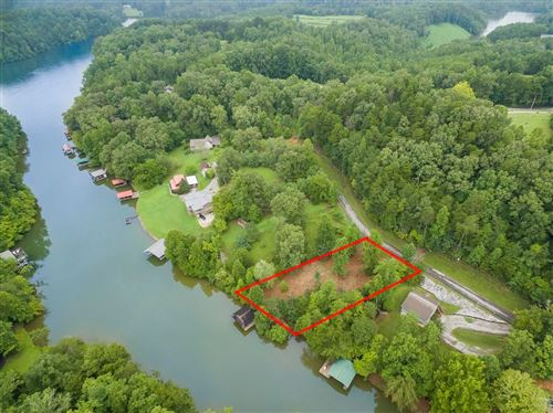 Photo of Lot 3 Mt Vista Drive, Vonore, TN 37885 (MLS # 1143306)