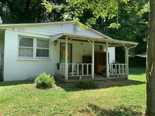 Photo of 6412 Western Ave, Knoxville, TN 37921 (MLS # 1158308)