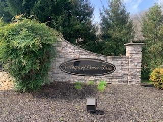 Photo of Greystone Way, Kingston, TN 37763 (MLS # 1139309)