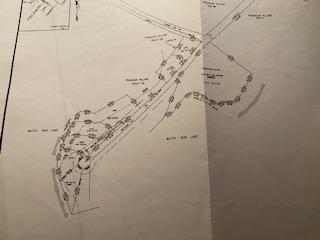 Tiny photo for Greystone Way, Kingston, TN 37763 (MLS # 1139309)