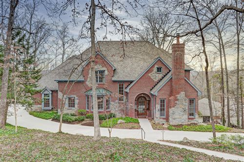 Photo of 12334 Oakland Hills Point, Knoxville, TN 37934 (MLS # 1107310)