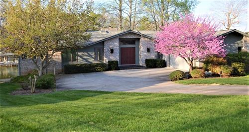 Photo of 167 Saligugi Way, Loudon, TN 37774 (MLS # 1144310)