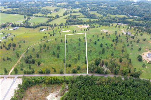 Photo of Lot 5 White Flats Rd, Dayton, TN 37321 (MLS # 1168310)