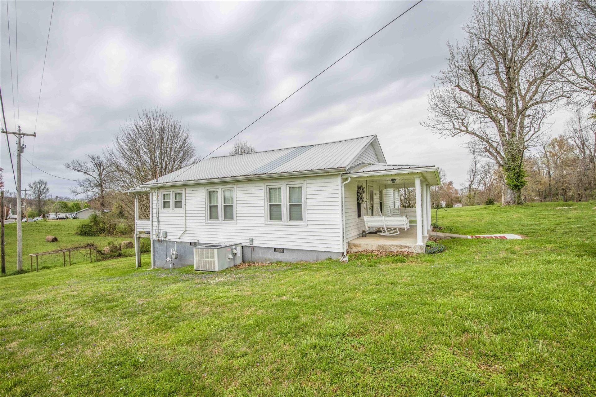 Photo of 219 Burchfield Ave, Oneida, TN 37841 (MLS # 1147310)