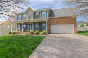 Photo of 1289 Emerald Forest Lane, Powell, TN 37849 (MLS # 1076312)
