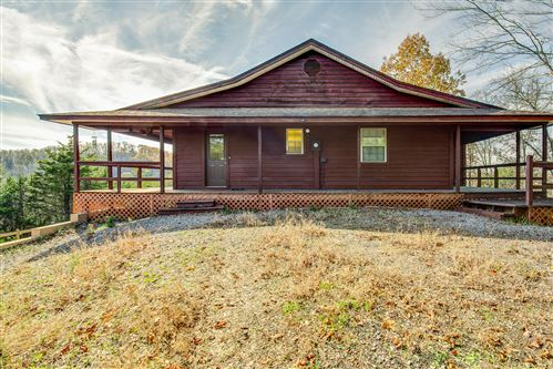 Photo of 2755 Wildwood Rd, Dandridge, TN 37725 (MLS # 1102312)